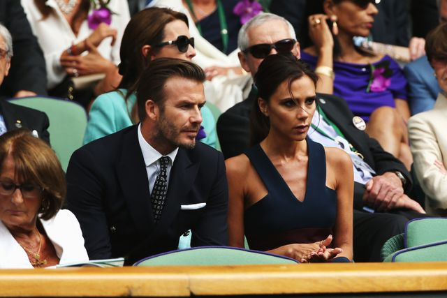A-List celebrities and the divorce curse featured image
