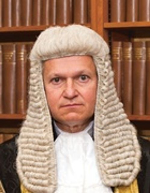 Case Law Update: Testing the limits of 'without prejudice' privilege featured image