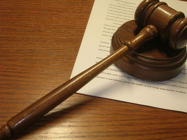 Case Law Update: director personally liable with company  for passing off featured image