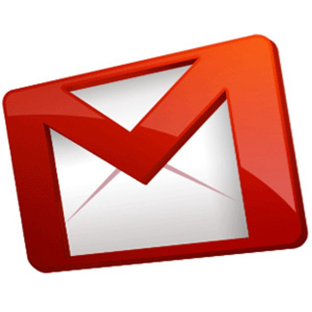 Work emails: reasonable expectation of privacy? featured image