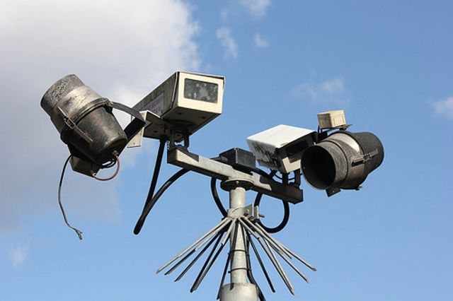 Case Law Update: Can covert recordings be used in Court? featured image