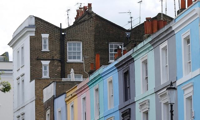 Mortgage lending on the up... But what does it mean? featured image