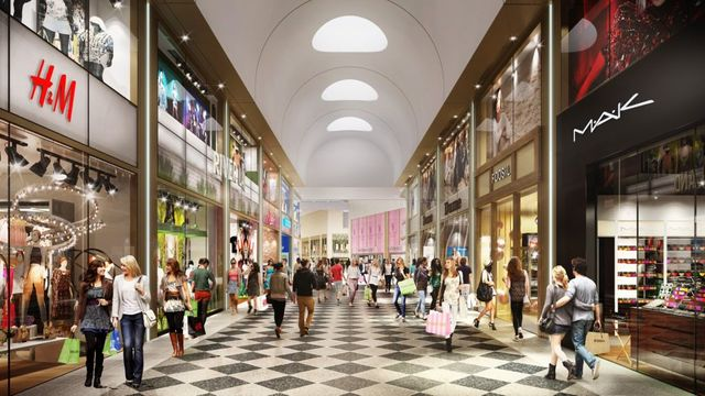 Westgate due to re-open October 2017 featured image