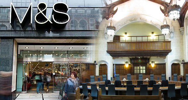 M&S loses Supreme Court appeal on break clause featured image