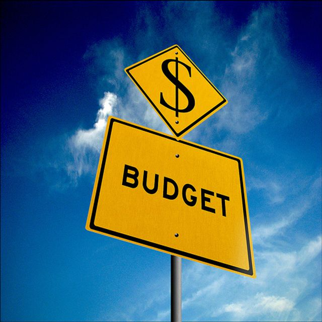 Budget: changes to commercial SDLT Rates featured image