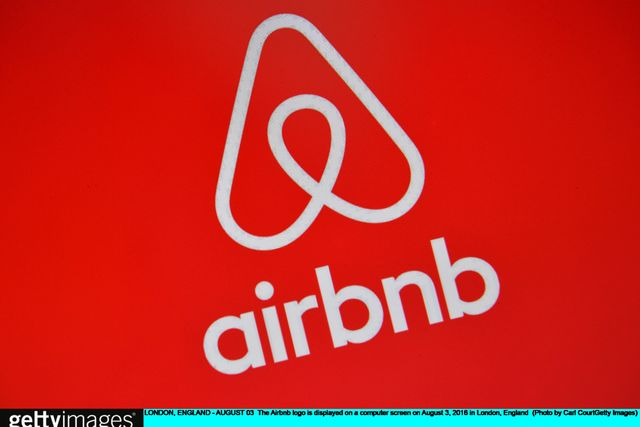 Airbnb shock ruling - are you in breach of your lease? featured image