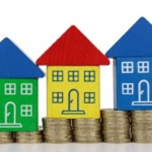 House Price Growth Slowing featured image