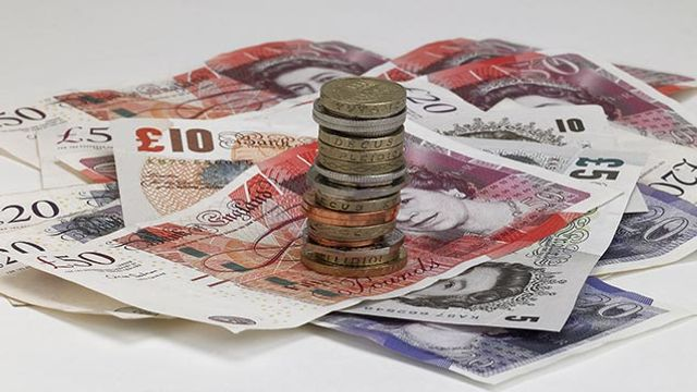 Changes on Holiday Pay Likely to Cost Farmers featured image