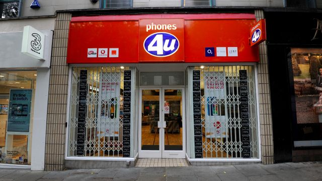 Patience pays: How over 400 Phones 4u former employees won approx £3,712 each featured image