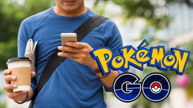 Pokemon: Go: Profits! featured image