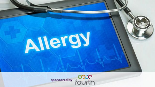 Technophobes beware: How is the hospitality industry to cope with the new EU allergen regs? featured image