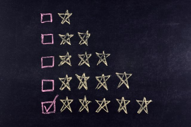 3 Simple Hospitality Tips to Achieve Top Rated Customer Satisfaction featured image