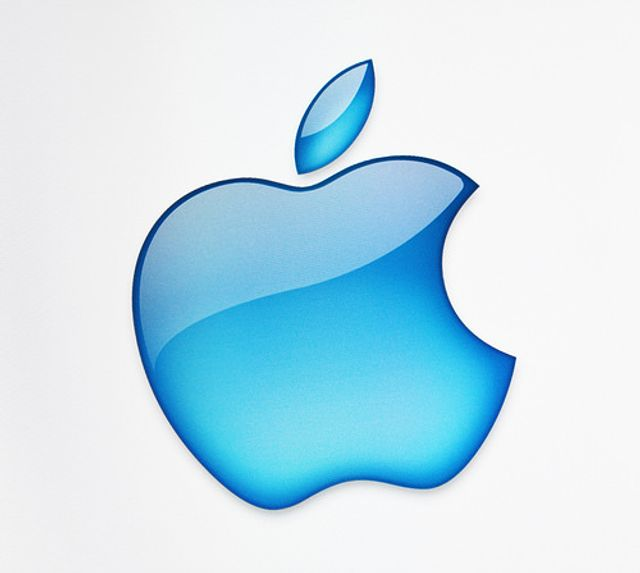 Apple's future is content featured image