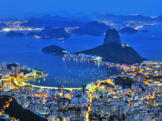 Medical experts raise serious concerns about Rio #Olympics due to risk of #Zika featured image