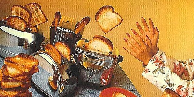 New Toasters: The Marketing industry's Sleeper Cells. featured image