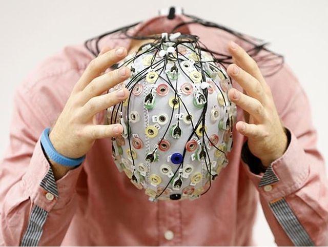 The AI prescription featured image