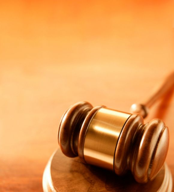 9 month custodial sentence for non-disclosing husband featured image