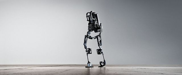 Does technology mean we need a new definition of disability? featured image