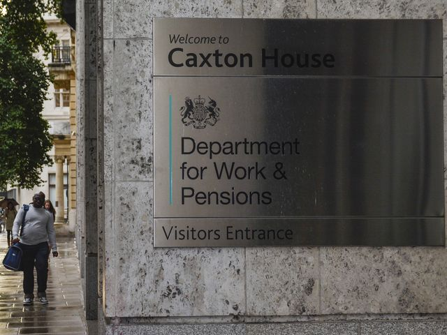 590 People Die because of Welfare Reforms featured image