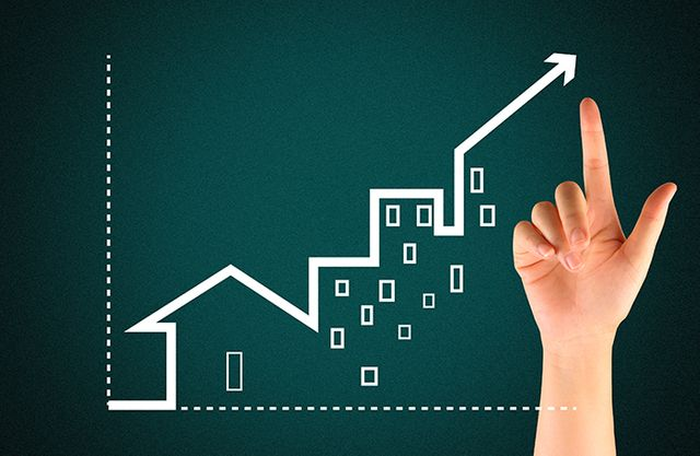First Time Buyers on the increase featured image