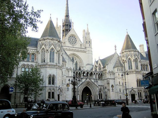 Court of Appeal to consider extent of Duty to Co-operate featured image