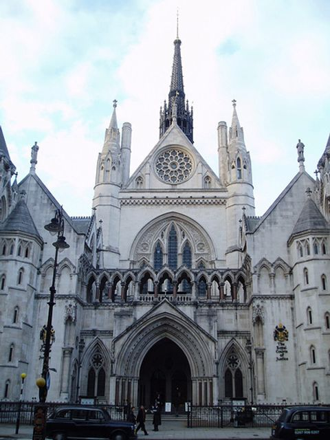 When Housing Policies are Out of Date: Court of Appeal clarifies para 49 NPPF featured image