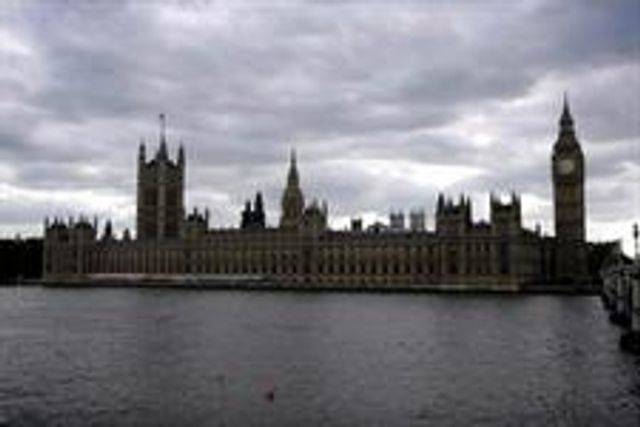The Battle of the Houses: Government to oppose House of Lords' amendments to Housing & Planning Bill featured image