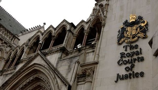 Court of Appeal declares Small Sites Exemption Lawful featured image