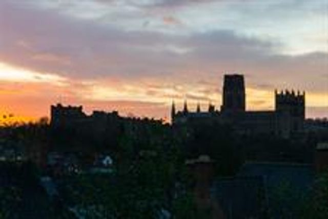 Durham County Council puts local plan on hold until Housing White Paper is published featured image