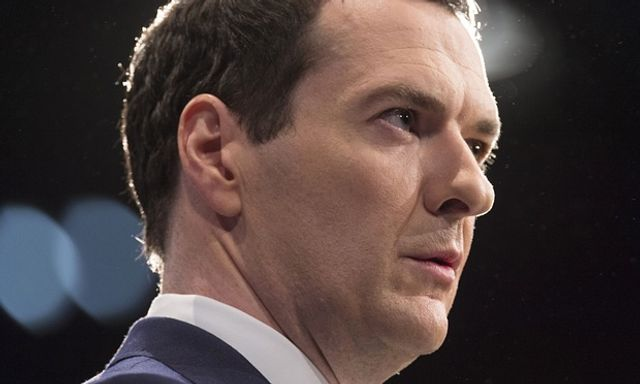 Business rates reforms announced featured image