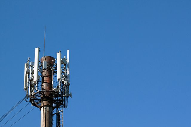 Government publishes proposals for revised Electronic Communications Code- Landlords beware! featured image