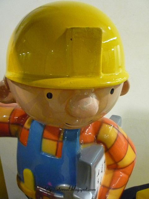Adjudication -  does it apply to Construction Contracts yet? featured image