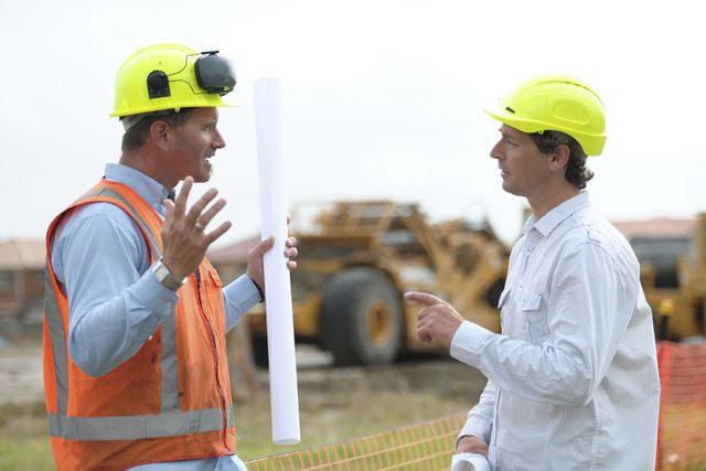 Construction disputes - 10 things you need to know about the Construction Contracts Act 2013 featured image