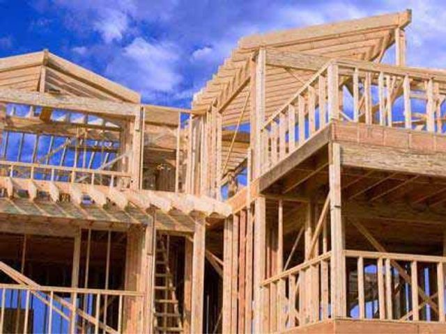 Subcontractors beware - no cure for invalid claims under Adjudication featured image