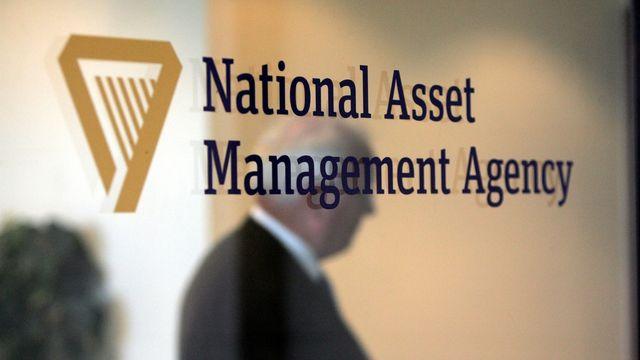 NAMA Loan Sales featured image