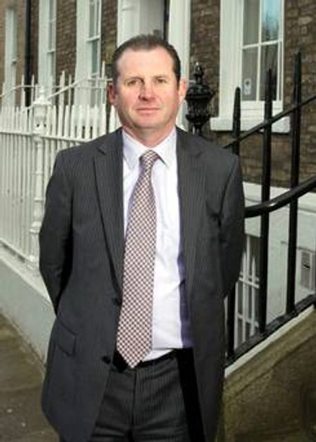 Setanta's Collapse - Why the insurance industry must cover the cost featured image