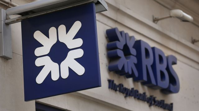 Ulster Bank's Global Restructuring Group Ireland featured image