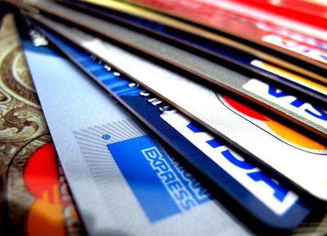 Ireland- a Fintech Payments Hub featured image