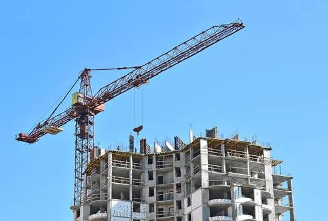 Lack of main contractors may add to ever rising construction costs featured image