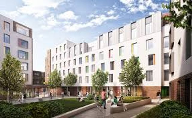 How do you manage student accommodation? featured image