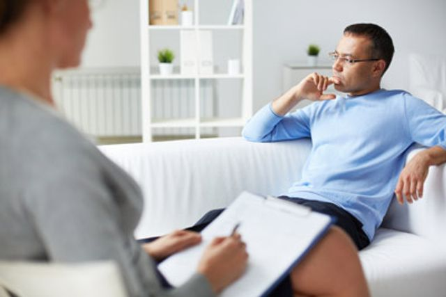 A welcome step towards regulation of counsellors and psychotherapists featured image