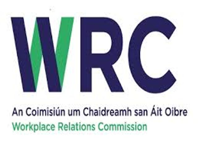 Workplace Relations Commission - 6 months on is it working? featured image