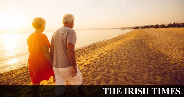 Mandatory retirement ages to be abolished? featured image