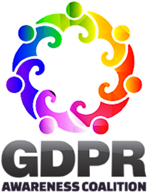 Leman delighted to be part of the GDPR Awareness Coalition featured image