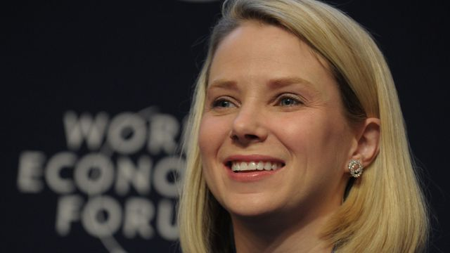 Yahoo employees likely to suffer at the behest of its investors featured image