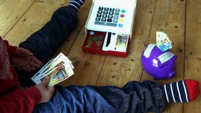 Cheap childcare breaches Irish employment law featured image