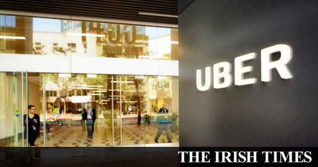 Uber's employment law woes continue featured image