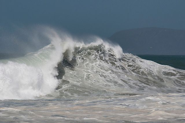 Stormy waters continue to boil after the demise of Safe Harbour featured image