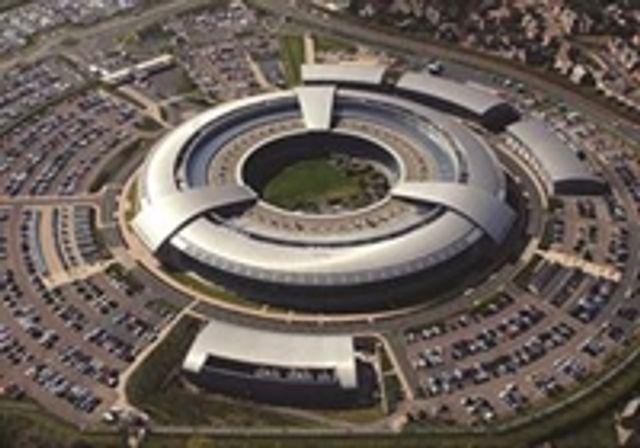 Am I under surveillance? featured image