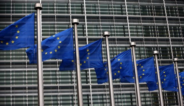 Brexit might provide the final push over the line for Privacy Shield featured image